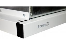 Вытяжка Borgio Slim (TR) 60 White купить
