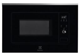 Микроволновка Electrolux LMS2203EMX