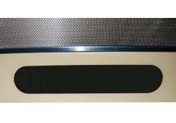 Вытяжка Borgio SLIM (TR) 50 Ivory купить