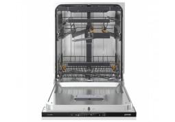 Посудомоечная машина Gorenje GV64161 стоимость