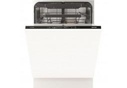 Посудомоечная машина Gorenje GV64161