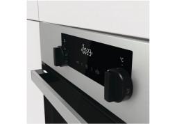 Духовой шкаф Gorenje BO 735 E11X в интернет-магазине