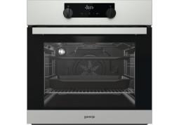 Духовой шкаф Gorenje BO 735 E11X