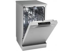 Посудомоечная машина Gorenje GS52010S - Интернет-магазин Denika