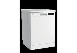 Посудомоечная машина Beko DFN28422W дешево