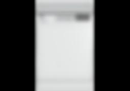 Посудомоечная машина Beko DFN 28422 W