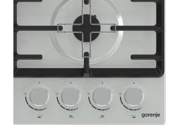 Варочная поверхность Gorenje G641AX недорого