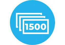 Сертификат DENIKA.UA на 1500 грн - Интернет-магазин Denika
