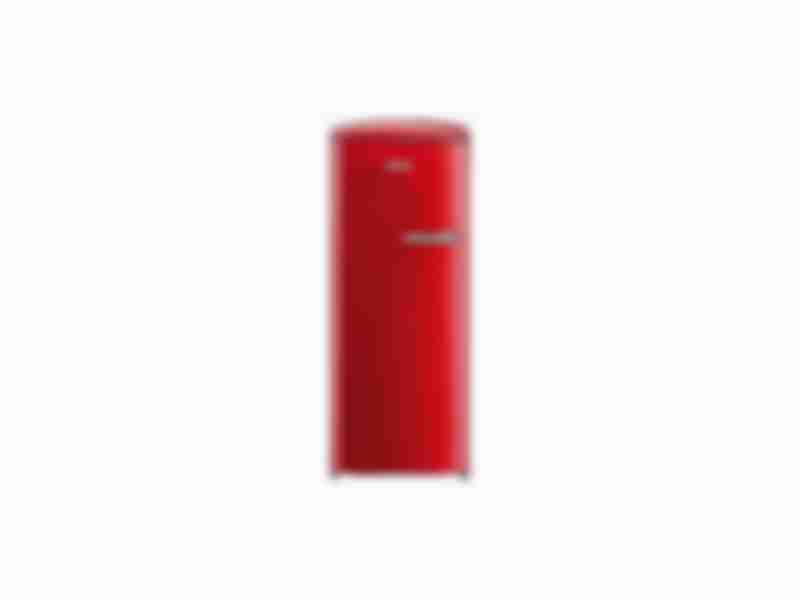Холодильник Gorenje ORB152RDL