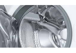 Стиральная машина Bosch WAB 2026 YPL стоимость