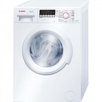 Стиральная машина Bosch WAB2026YPL