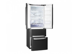 Холодильник Hotpoint-Ariston E4D AA SBC цена