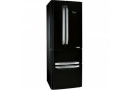 Холодильник Hotpoint-Ariston E4D AA SBC