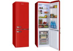 Холодильник Amica FK2965.3RAA