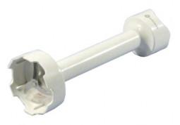 Блендерная ножка Kenwood пластиковый стержень