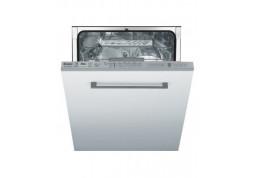 Посудомоечная машина Candy CDIM 3T623PR