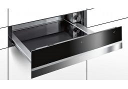 Шкаф для подогрева посуды Bosch BIC630NS1 - Интернет-магазин Denika