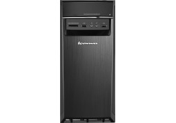 Персональный компьютер Lenovo 90DA00SGUL