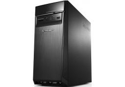Персональный компьютер Lenovo 90DA00SGUL цена