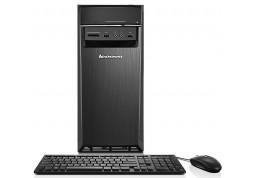 Персональный компьютер Lenovo 90DA00SGUL фото