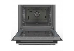 Комбинированная плита Bosch HXS59AI50Q дубль цена