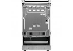 Газовая плита Electrolux EKK95490MW недорого