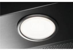 Вытяжка Electrolux LFG9525S в интернет-магазине