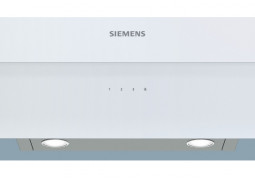 Вытяжка Siemens LC65KA270R купить
