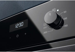 Духовой шкаф Electrolux OEF5E50Z цена