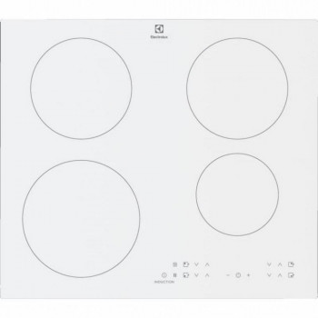 Варочная поверхность Electrolux IPE6440WI