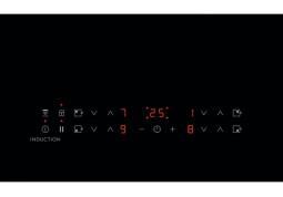Варочная поверхность Electrolux IPE6440KFV фото