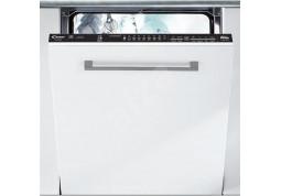 Посудомоечная машина Candy CDI 2DS52