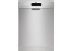 Посудомоечная машина AEG FFBM5261ZM