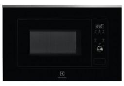 Встраиваемая микроволновая печь Electrolux LMS2173EMX
