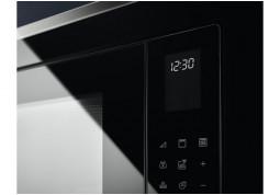 Встраиваемая микроволновая печь Electrolux LMS4253TMX в интернет-магазине