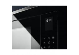 Встраиваемая микроволновая печь Electrolux LMS4253TMX отзывы