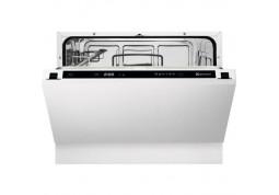 Посудомоечная машина Electrolux ESL2500RO