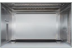 Встраиваемая микроволновая печь Siemens BF634LGW1 отзывы