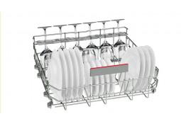 Посудомоечная машина Bosch SMS68UI02E дешево