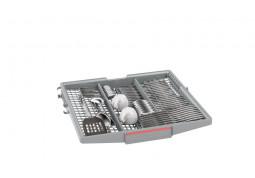 Посудомоечная машина Bosch SMS68UI02E описание