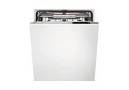 Посудомоечная машина AEG FSK83717P