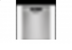 Посудомоечная машина AEG FFB93706PM