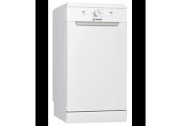 Посудомоечная машина Indesit DSFE1B10 - Интернет-магазин Denika