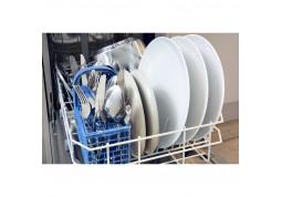 Посудомоечная машина Indesit DSFE 1B10 S в интернет-магазине