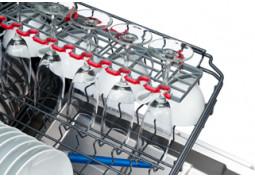 Посудомоечная машина Amica DIM437ACBEU