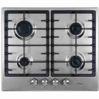 Варочная поверхность VENTOLUX HSF640-B3 C (MLX)