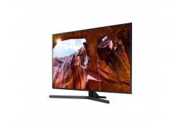 Телевизор Samsung UE-43RU7402 цена