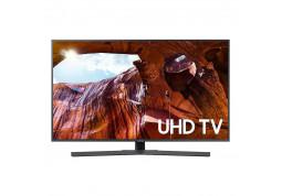 Телевизор Samsung UE-43RU7402