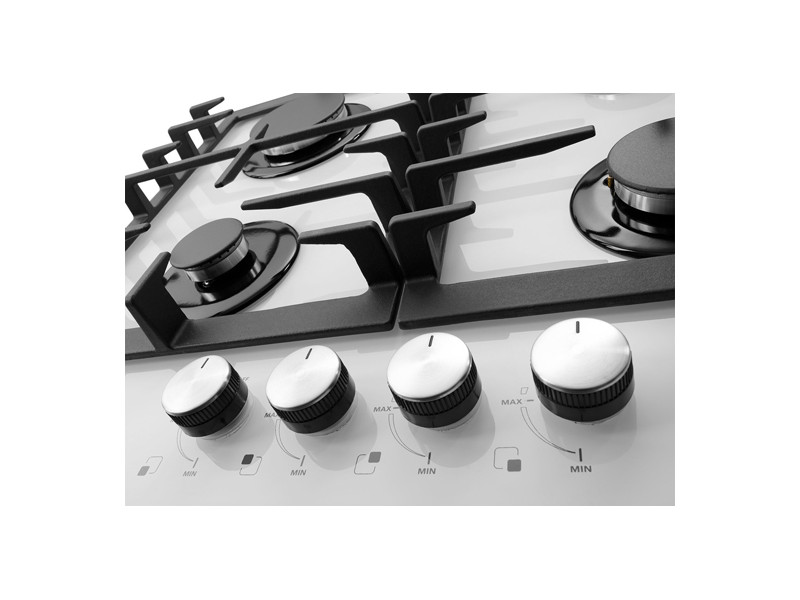 Варочная поверхность Concept PDV 7060WH недорого