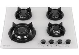 Варочная поверхность Concept PDV 7160WH купить